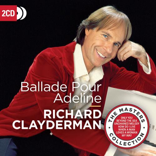 Ballade Pour Adeline