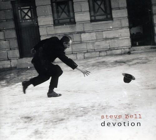 Devotion [Import]