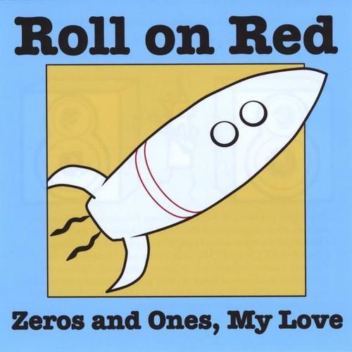Zeros & Ones My Love