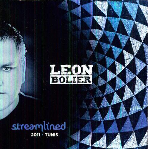 Streamlined 2011: Tunis [Import]