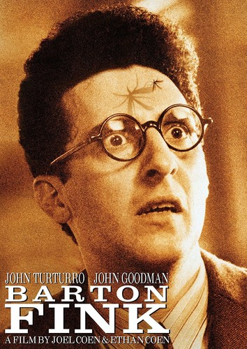 - Barton Fink