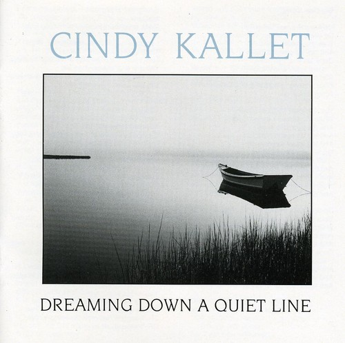 Dreaming Down a Quiet Line