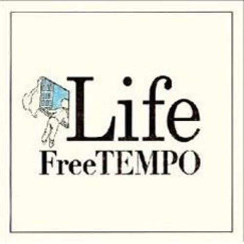 Life [Import]