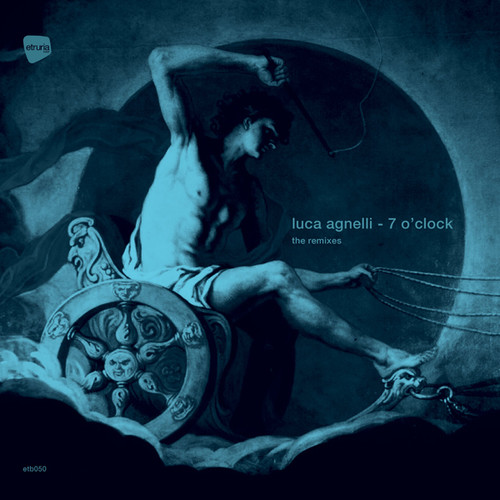 7 O' Clock: Remixes