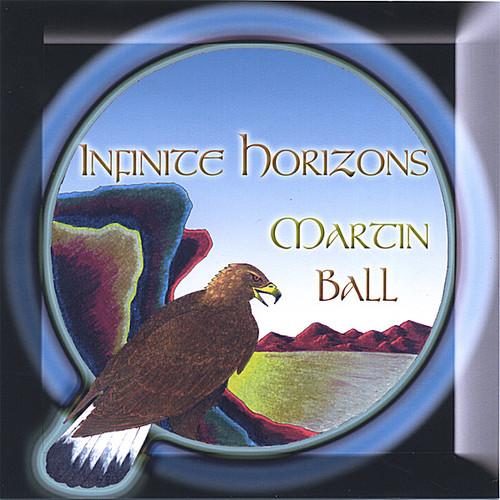 Infinite Horizons