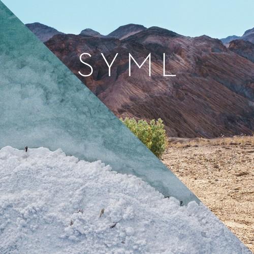 SYML - The Hurt EPs [Box Set]