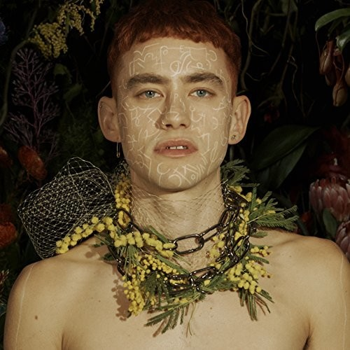 Years & Years - Palo Santo (W/Book) [Import]