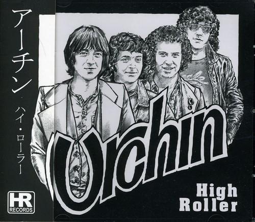 High Roller [Import]