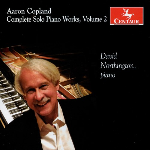 Complete Solo Piano Works 2
