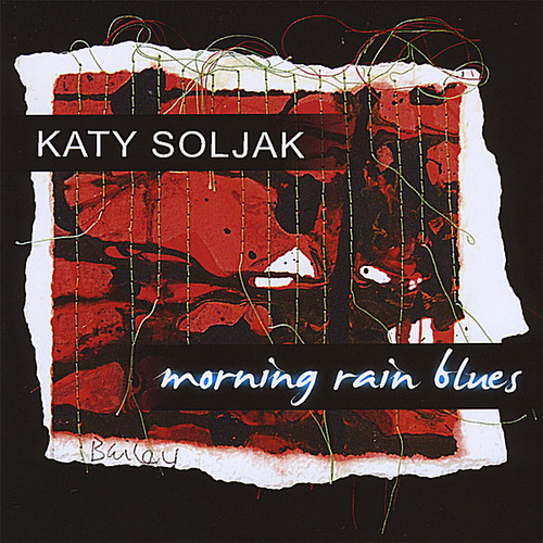 Morning Rain Blues