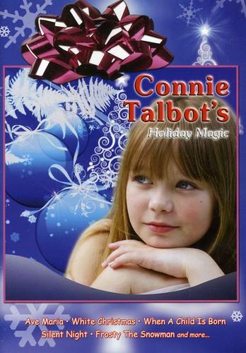 Holiday Magic