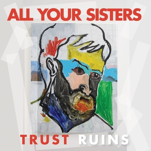 Trust Ruins