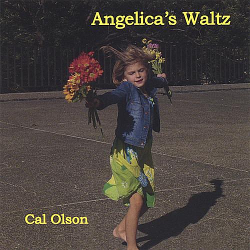 Angelica's Waltz