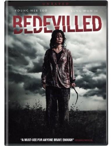 - Bedeviled