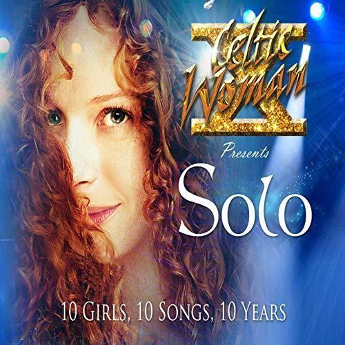 Celtic Woman - Solo