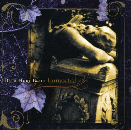 Beth Hart - Immortal