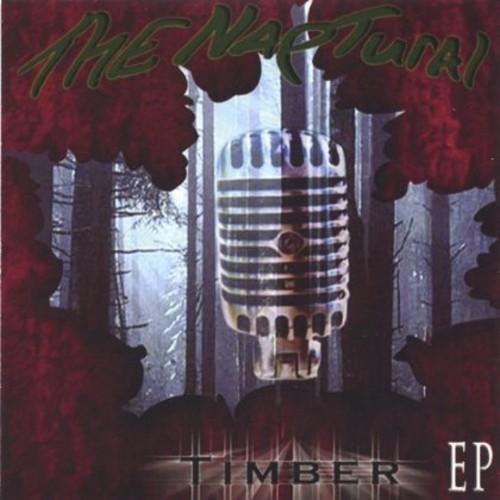 Timber EP
