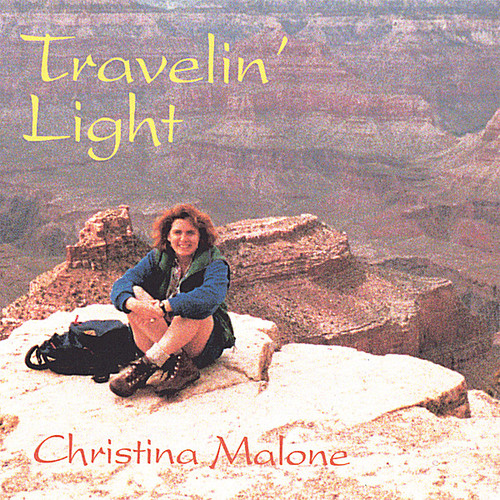 Travelin' Light