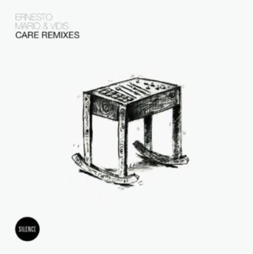 Care Remixes