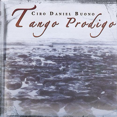 Tango Prdigo