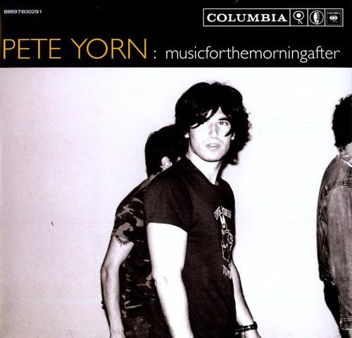 Musicforthemorningafter: 10th Anniversary Edition