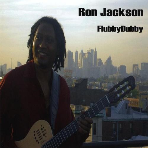 Flubby Dubby