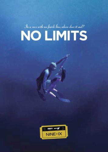 Espn Nine for Ix: No Limits