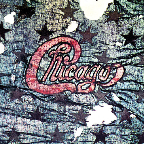 Chicago III [Remastered] [Limited Anniversary Edition]