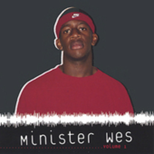 Minister Wes 1