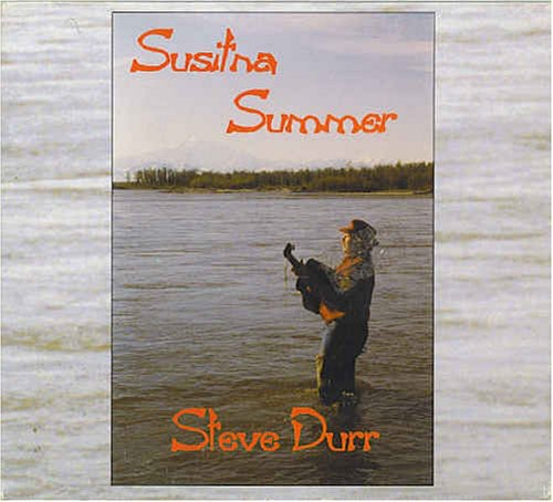 Susitna Summer