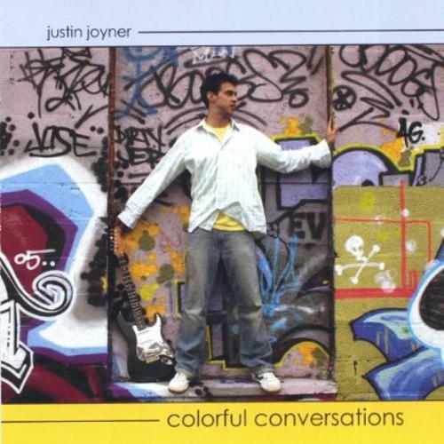 Colorful Conversations
