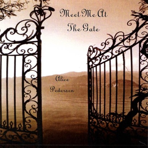 Meet Me at the Gate