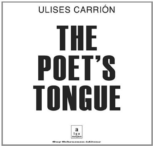 Poets Tongue