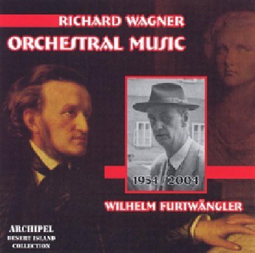 Orchester Werke: Hollander