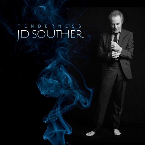 J.D. Souther - Tenderness [Vinyl]