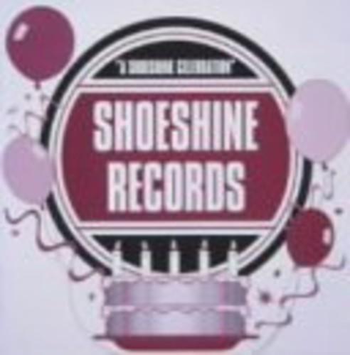 Shoeshine Celebration /  Various [Import]