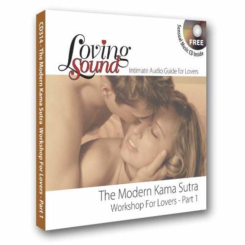 Modern Kama Sutra Workshop PT. 1 /  Various