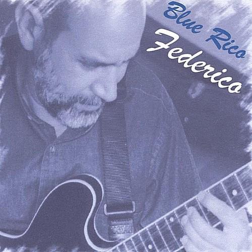 Blue Rico