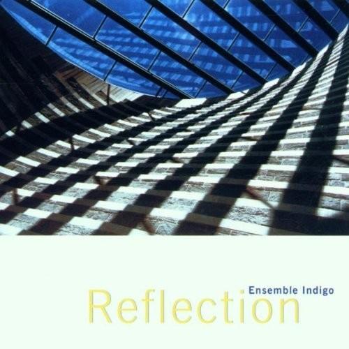 Ensemble Indigo: Reflection