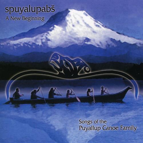 Spuyalupabs
