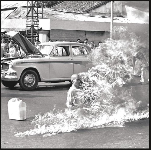 Rage Against The Machine - Rage Against The Machine XX [20th Anniversary] [Bonus Tracks]