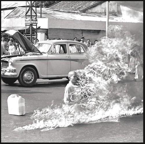 Rage Against The Machine XX [20th Anniversary] [Bonus Tracks] [Explicit Content]