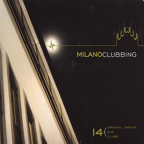 Milanoclubbing