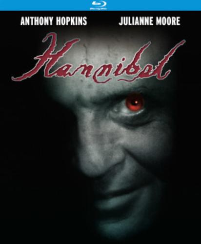 Hannibal (2001) - Hannibal (2001) / (Spec)