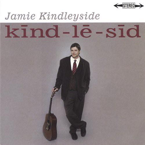 Kind-Le-Sid