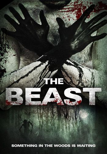 The Beast - The Beast