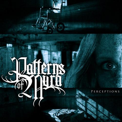 Patterns of Myra - Perceptions