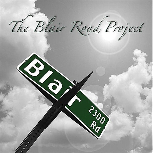 Blair Road Project