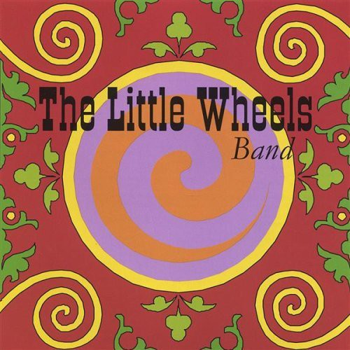 Little Wheels Band
