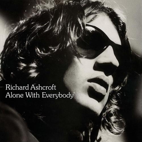 Alone With Everybody [Import] , Richard Ashcroft
